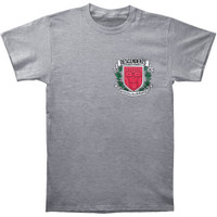 Descendents Varsity Crest T-Shirt