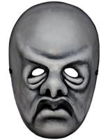 The Twilight Zone The Masks Emily Harper Vacuform Mask