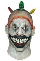 American Horror Story Twisty The Clown Economy Mask