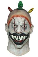American Horror Story Twisty The Clown Economy Mask