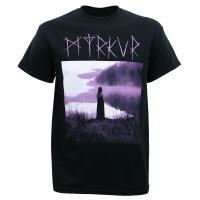 Myrkur Fog T-Shirt