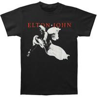 Elton John Homage 5 Slim-Fit T-Shirt