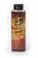 Rumble 59 Schmier-Ex Shampoo 8.4oz