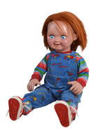 Childs Play 2 Good Guys Doll 1:1 Scale Replica Prop