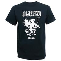 Watain Uppsala T-Shirt