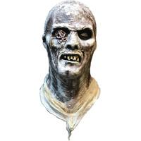 Lucio Fulci Zombie Poster Mask