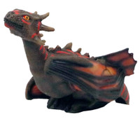 Game of Thrones Drogon Dragon Prop