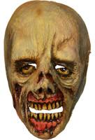 Tom Savini Faces Of Horror Mort Mask