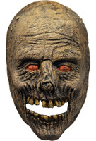 Tom Savini Faces Of Horror Graves Mask