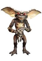 Gremlins Evil Gremlin Replica Puppet Prop