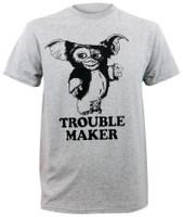 Gremlins Cheers T-Shirt