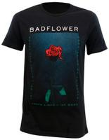 Badflower Promise Rose T-Shirt