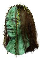 Creepshow Becky Mask