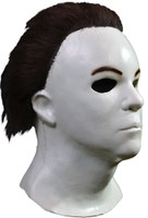 Halloween H20 Michael Myers Mask Version 2