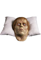 Dawn of The Dead Roger Pillow Pal Prop