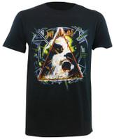 Def Leppard Hysteria T-Shirt