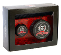 Don Juan Pomade Gift Box