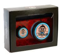 Don Juan Hybrido Pomade Gift Box