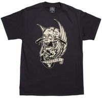 Lucky 13 Grudge T-Shirt