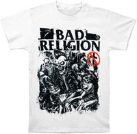 Bad Religion Mosh T-Shirt