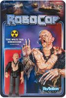 """Super7 Robocop ReAction Emil Antonowsky Action Figure 3.75"""""""