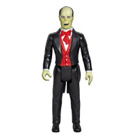 Super7 Universal Monsters ReAction The Phantom of the Opera Figure