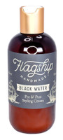 Flagship Handmade Black Water Pre & Post Styling Cream 8oz