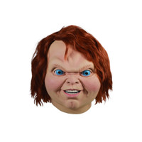 Trick or Treat Studios Child's Play 2 Evil Chucky Mask