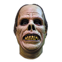 Trick or Treat Studios Chaney Entertainment Phantom of The Opera Mask