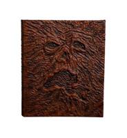 Trick or Treat Studios Evil Dead 2 Book of The Dead Necronomicon Prop