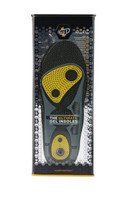 Crep Protect Ultimate Gel Insoles