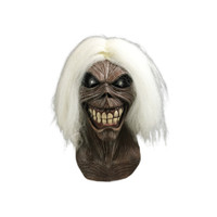 Trick or Treat Studios Iron Maiden Killers Mask
