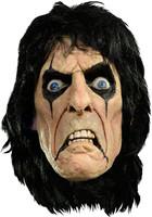 Trick or Treat Studios Alice Cooper Mask