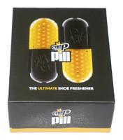 CREP Pill Shoe Freshner