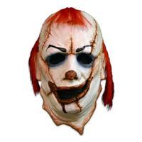 Trick or Treat Studios Clown Skinner Mask