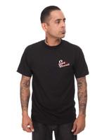 Steady Clothing Sun Records Sun Night Hop T-Shirt