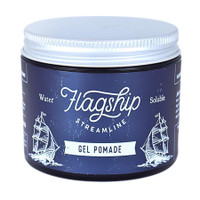 Flagship Streamline Gel Pomade