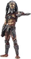 Hiya Toys Predator 2 Boar 1:18 Scale Acton Figure