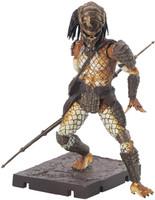 Hiya Toys Predator 2 Stalker 1:18 Scale Acton Figure
