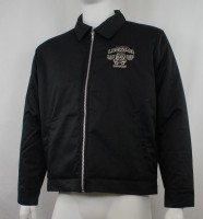 Lucky 13 Jacket - Rat Rod