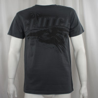 Clutch T-Shirt - Derek Hess