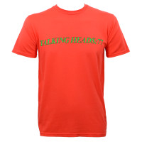 Talking Heads T-Shirt -  '77