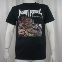 Death Angel T-Shirt - Ultra Violence