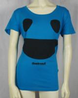 Deadmau5 T-Shirt Girls - Big Mouth