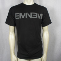 Eminem T-Shirt - New Logo