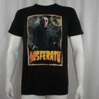 Impact Original T-Shirt - Nosferatu