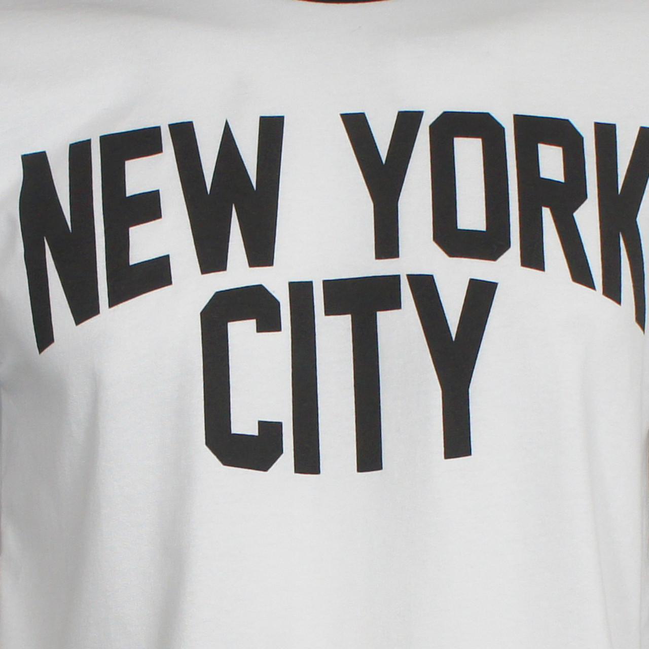Impact Original T-Shirt - New York City. Price   19.25.  http   d3d71ba2asa5oz.cloudfront.net 12013655 images imp80% da12e9fcb0e