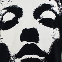 Converge T-Shirt - Jane Doe