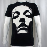 Converge T-Shirt - Jane Doe