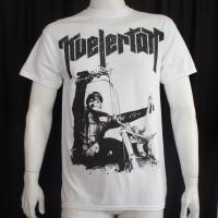 Kvelertak T-Shirt - Doom Biker